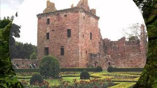 ☽ ₪ ~§~ ♘ Castles of Scotland - Angus - Tribute ♘ ~§~ ₪ ☽
