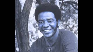 Ain't No Sunshine - Bill Withers (Chopped & Screwed)