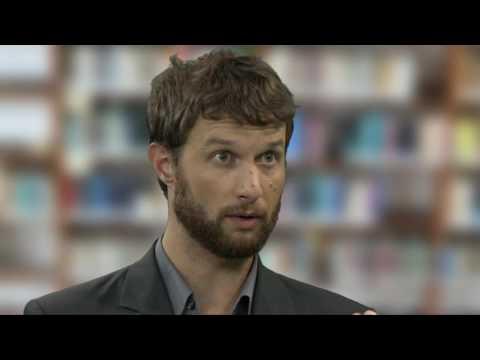 Vidéo de Nicolas Marquis