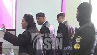 Padres De Emely Reiteran Petición De No Dejar En Libertad A Marlon Y Marlin Martínez