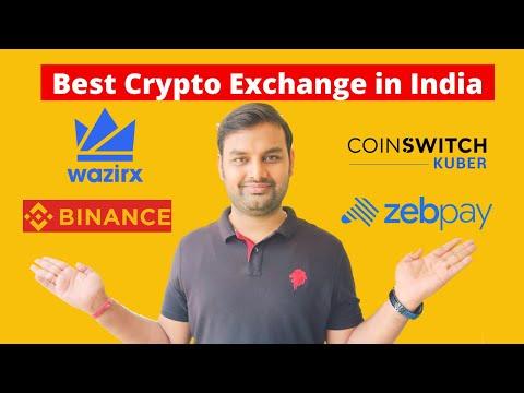 Volumul tranzacționat în bitcoin