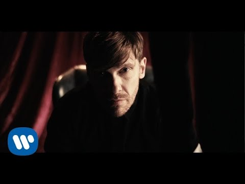 Shinedown - DEVIL (Official Video) - Shinedown