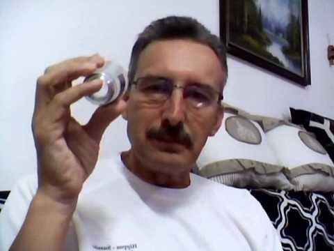 Колготки от простатита