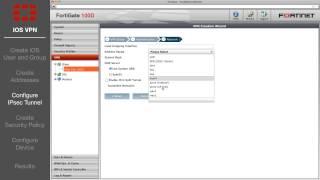 remote vpn fortigate - मुफ्त ऑनलाइन वीडियो