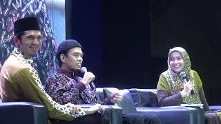Video Ustadz Abdul Somad Lc MA Bedah Buku 35 Kisah Maut Menjemput, 07 September 2019 MP3, 3GP, MP4, WEBM, AVI, FLV September 2019