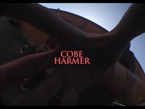 Cobe Harmer Olympus Mons video part.