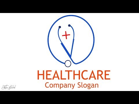 mp4 Healthcare Logo Psd Free Download, download Healthcare Logo Psd Free Download video klip Healthcare Logo Psd Free Download