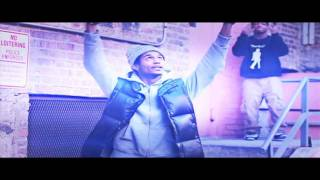 "Lusive - "" Where U Goin "" (  Official Video )"