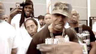 Kasim Allah feat. Brand Nubian JIVE PRETENDERS