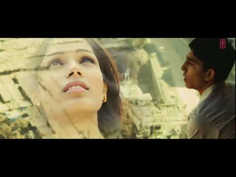Jai Ho Slumdog Millionaire Full Song