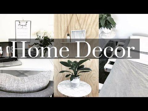 mp4 Home Decor Online Australia, download Home Decor Online Australia video klip Home Decor Online Australia