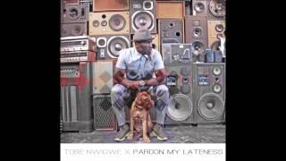 Been Grindin' - Tobe Nwigwe