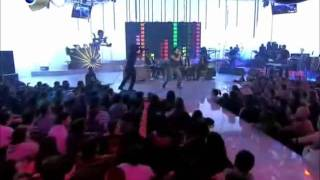Beyaz Show - 27.02.2009 | Hayko Cepkin - Sıkı Tutun