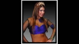 Queen of FCW History (2009-2012)