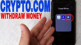 Crypto.com App-Update funktioniert nicht