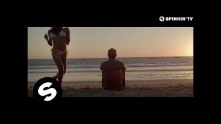 Duke Dumont ft. A.M.E. - Need U (100%) [Official Music Video]