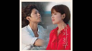 K-Drama Encounter Various Artists: In My Heart