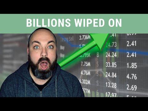 Finansinės prekybos sistemų obligacijos