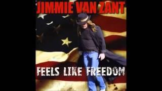 Jimmie Van Zant - Chasing Shadows