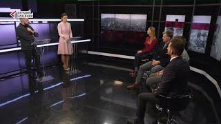 Глевкий млинець Львова: чим продовжаться скандали у Ратуші?