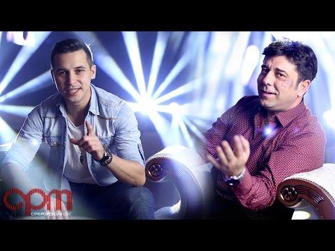 Cipri Popescu & Ghita Munteanu – Cu un strop de dragoste Video