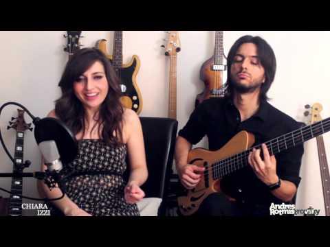 Il Ballo del Mattone  :: Chiara Izzi + Andres Rotmistrovsky