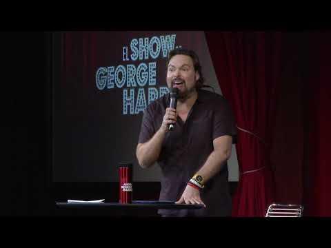 El Show de GH 16 de Ene 2020 parte 4