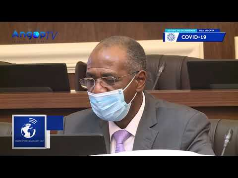 Comissão económica aprova reserva estrategica alimentar