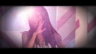 Nadia Ali - When It Rains