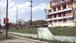preview picture of video 'granadero baigorria- capitan bermudez'