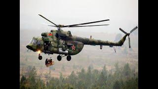 Батька Лукашенко поднимает украинскую боевую авиацию