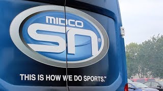 Midco Sports Network Expands Coverage with Central Production Model