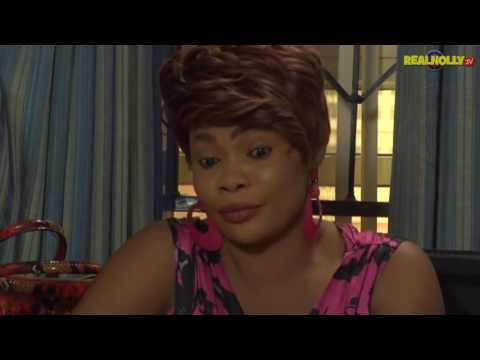 Latest Nigerian Nollywood Movies   My Sister Is A Cheat