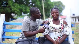 My 50 Yr Uncle Slept With Me For 2 Yrs, I'm In University But I Sell Water - 23 Yr Old Cries