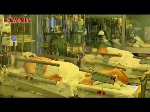 Video di sesso giovane infermiera