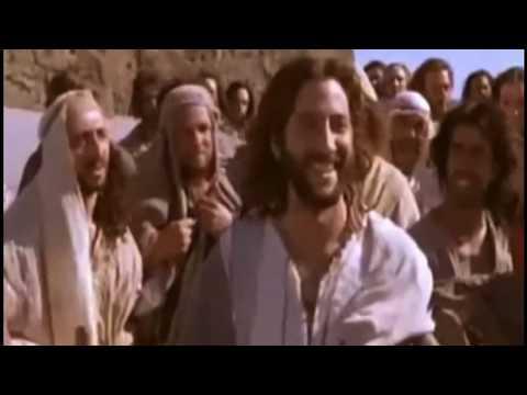 existe la reencarnacion segun biblia yahoo dating