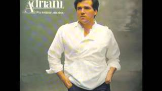 Jerry Adriani  1983  full album