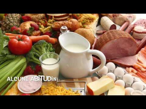 Osteocondrosi tisane