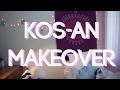 Dekorasi Kamar Kosan