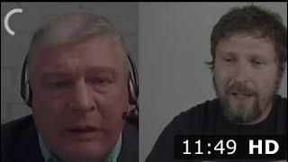 Крым Шарий vs Червоненко Почему мы плохо живем ? Мое мнение по батлу