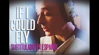 Boy George - If I Could Fly (Subtitulado En Español)