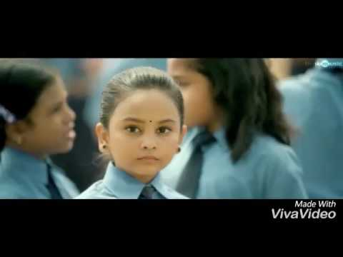 Whatsapp status video female song download