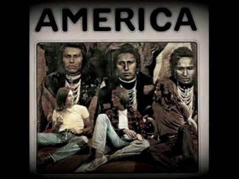 America-Sandman-Letra.