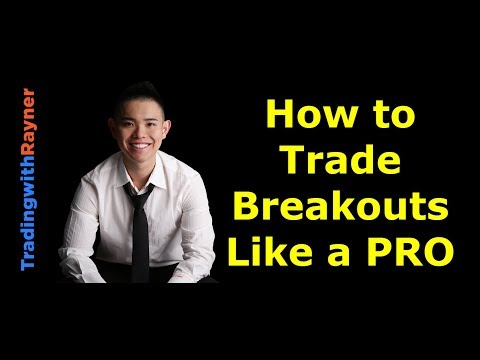 i migliori investimenti a breve termine in questo momento breakout trading online