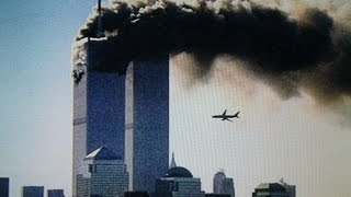 11 SEPTEMBER 2001 - A Day in New York (WTC Attacks) Song - MAJESTRO622
