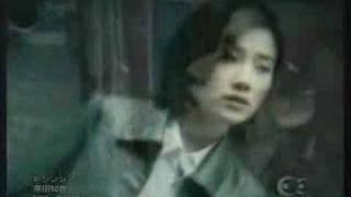 原田知世-シンシア