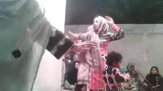 Balochi Wedding Video || Balochi Girl Dance Video || Balochi Whatsapp Status