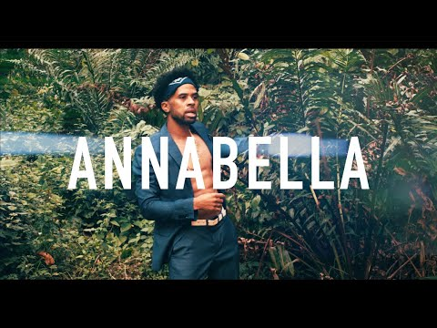 Annabella by Casely (Official Music Video)