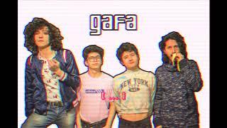 GAFA-RayosdesolLyricsvideo