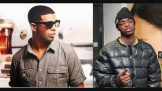 Drake Feat YJ - Come Real (Official Remix)